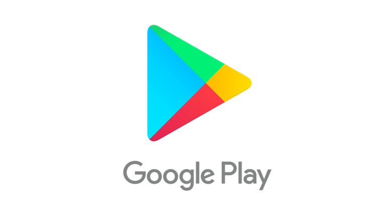 English) Installotion Play Store to Emulator | Ömer Sezer