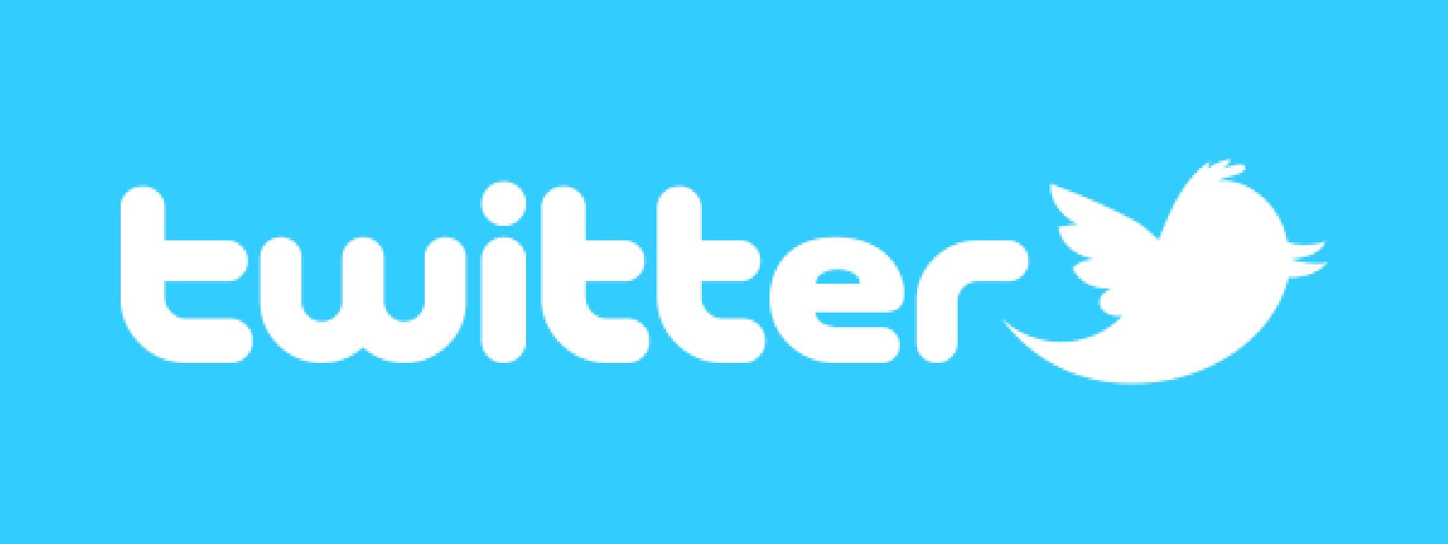 twitter-logo – Ömer Sezer